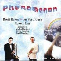 Phenomenon CD Cover - 20080526141737.jpg