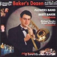 Bakers Dozen CD Cover - 20080526193032.jpg