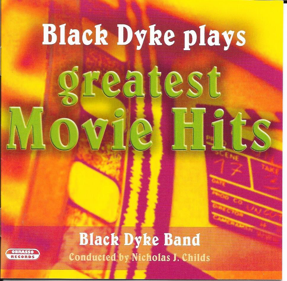 Dyke Movie Hits